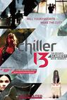 Chiller 13: The Decade's Scariest Movie Moments (2010)