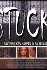 Stuck (2000)