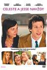 Celeste a Jesse navždy (2012)