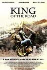 King of the Road (2010)