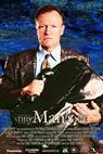 This Man's Life (2008)