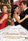 Vánoční polibek (2011)