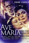 Ave Maria (1953)