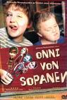 Onni von Sopanen (2006)