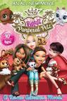 Bratz: Pampered Petz (2010)