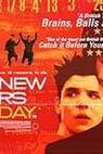 Nový rok (2001)