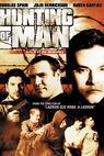 Hunting of Man (2003)