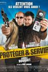 Protéger & servir (2010)