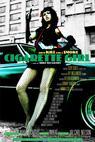 Cigarette Girl (2009)