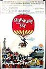 Le voyage en ballon (1960)