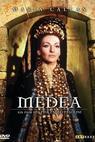 Médea (1969)