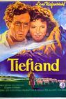 Tiefland (1954)