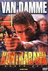 Kontraband (1997)