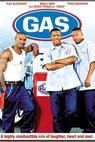 Gas (2005)