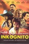 Inkognito (2003)