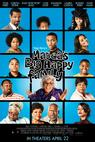 Madea's Big Happy Family (2011)