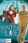Čekání na život (2002)