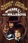 McCabe a paní Millerová (1971)