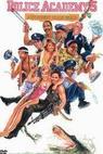Policejní akademie 5: Akce Miami Beach (1988)