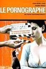 Pornographe, Le (2001)