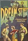 Dream Street (1921)