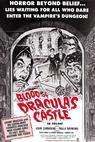 Blood of Dracula's Castle (1969)