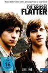 Die große Flatter (1979)