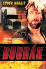 Bourák (1977)