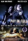 Pay in Full (2010)