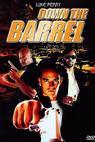 Down the Barrel (2003)