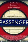 Passenger (2010)