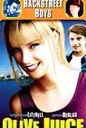 Olive Juice (2001)