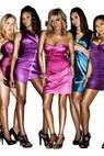 The Bad Girls Club (2009)