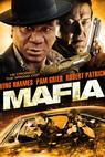 Mafia (2011)