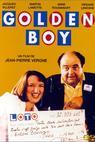 Golden Boy (1996)