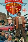 Motoring Wheel Nuts (1995)