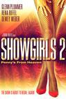 Showgirl (2012)