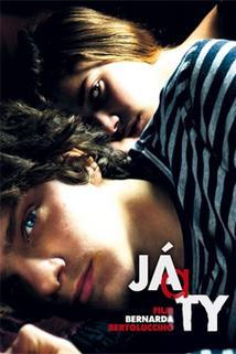 Plakát k filmu: Já a ty