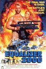Equalizer 2000 (1988)