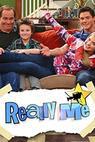 Really Me (2011)