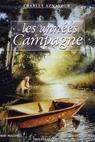 Les années campagne (1992)