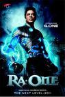 RA. One (2011)