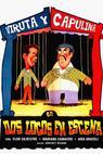 Dos locos en escena (1960)