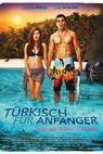 Turecky snadno a rychle (2012)