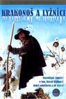 Krakonoš a lyžníci (1981)