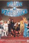 Princ a Večernice (1979)