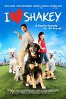 I Heart Shakey (2011)