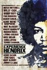 Experience Jimi Hendrix (2001)