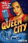 Queen City (2011)