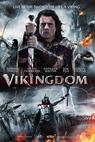 Království Vikingů (2012)